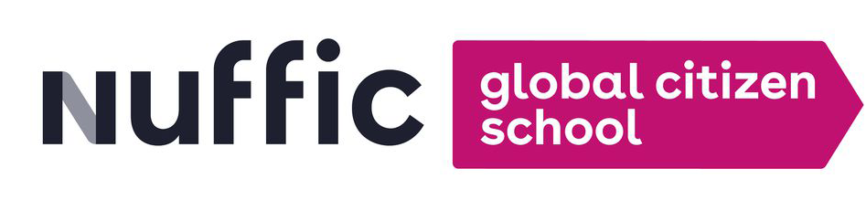 Global Citizen School